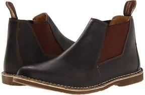 Blundstone BL1312 Men's Boots