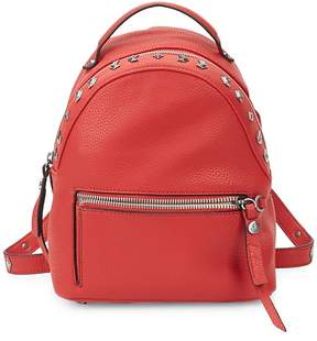 Sam Edelman Women's Sammi Backpack