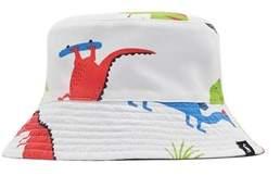 Joules Boys' Sun Hat.