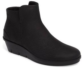 Ecco Women's Skyler Wedge Boot