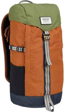 Burton Chilcoot Backpack