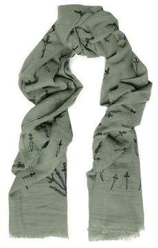 Rag & Bone Scarves