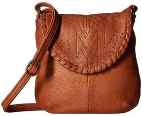 DAY Birger et Mikkelsen & Mood Melody Crossbody Cross Body Handbags