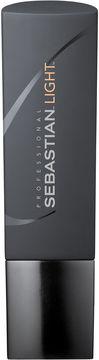 Sebastian Light Shampoo - 8.4 oz.