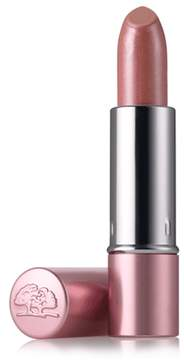 Flower Fusion Hydrating Lip Color with Floral Extracts