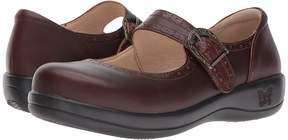 Alegria Kourtney Women's Maryjane Shoes