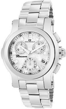 Oceanaut OC0720 Men's Baccara Watch