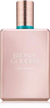 Estee Lauder Bronze Goddess EauAde Parfum