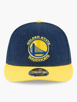 Levi's x New Era NBA Cap