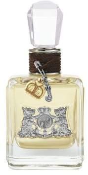 Juicy Couture Eau de Parfum/1.7 oz.