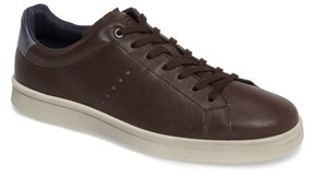 Ecco Men's Kallum Sneaker
