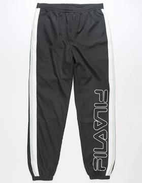 Fila Samy Mens Track Pants