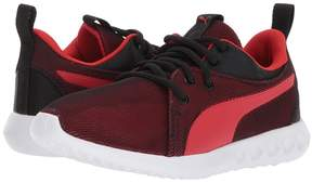 Puma Kids Carson 2 Breathe Boys Shoes