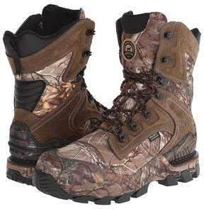 Irish Setter 4837 Deer Tracker Men's Boots