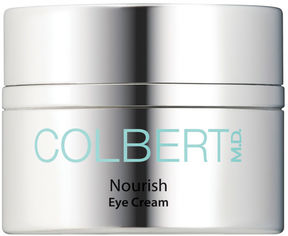 COLBERT MD Nourish - Eye Cream