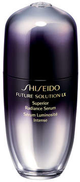 Shiseido Future Solution LX Superior Radiance Serum, 30 mL