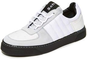 Proenza Schouler Sneakers