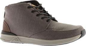 Reef Rover Mid Sneaker (Men's)