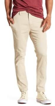 Barney Cools B.Slim Chino Pants