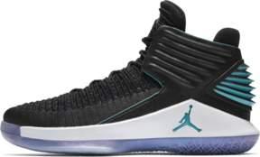 Nike Air Jordan XXXII Board Room