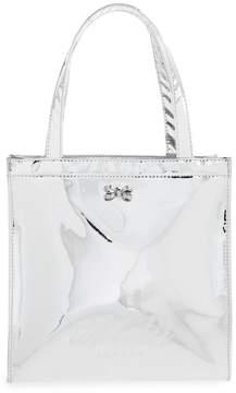 Ted Baker Doracon Small Icon Bag