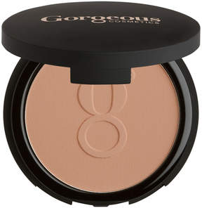 Gorgeous Cosmetics #07 Powder Perfect Pressed Powder Foundation