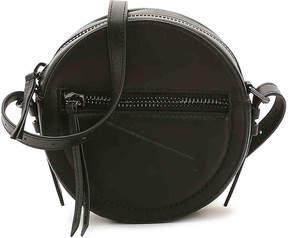 Kooba Women's Meriden Leather Crossbody Bag