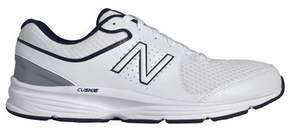 New Balance Men's MW411HV2 Walking Shoe