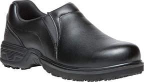 Propet Zane Slip On Shoe (Men's)