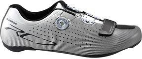 Shimano SH-RC7 Cycling Shoe