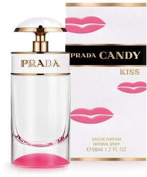 Prada Candy Kiss Eau de Parfum 1.7 oz.