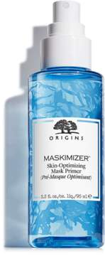 Maskimizer Skin-Optimizing Mask Primer