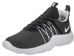 Nike Women's Darwin Casual Shoe.