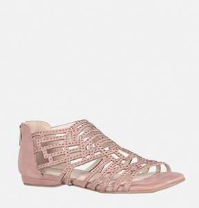 Avenue Turner Bling Gladiator Sandal