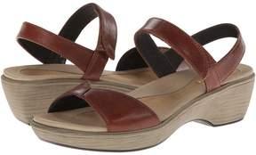 Naot Footwear Chianti Women's Shoes