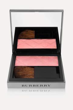 Burberry Beauty - Light Glow Blush - Cameo No.02