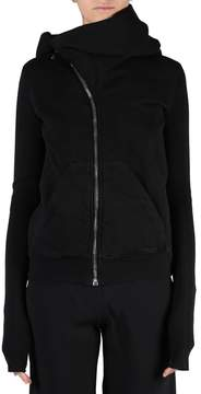 Drkshdw Cotton Mountain Sweatshirt