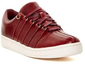 K-Swiss Classic 88 Horween Sneaker