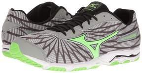 Mizuno Wave Hitogami 4 Men's Running Shoes