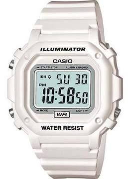 Casio F108WHC-7B Wrist Watch