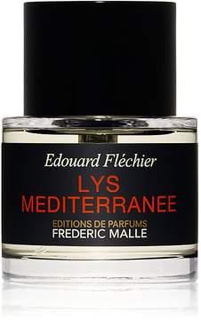 Frédéric Malle Women's Lys Mediterranee 50ml