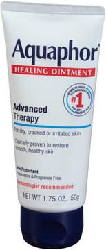 Aquaphor Healing Ointment Tube