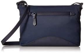 Cole Haan Zero Grand Nylon SWINGPACK Crossbody Bag