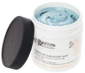 C.O. Bigelow Purifying Cleansing Mask No. 305/4 oz.