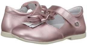 Naturino 4529 SS18 Girl's Shoes