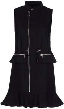 Diesel Black Gold Short dresses