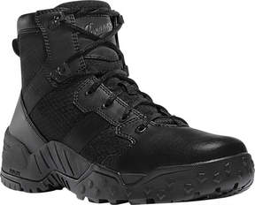 Danner Scorch Side-Zip 6 Work Boot (Men's)
