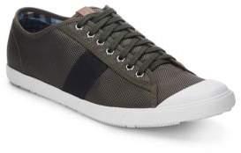 Ben Sherman Earl Striped Sneakers