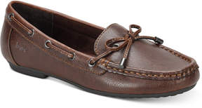 b.ø.c. Carolann Loafers Women's Shoes