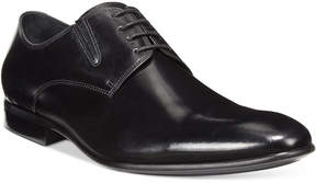 Kenneth Cole New York Men's Mix-Er Oxfords Men's Shoes